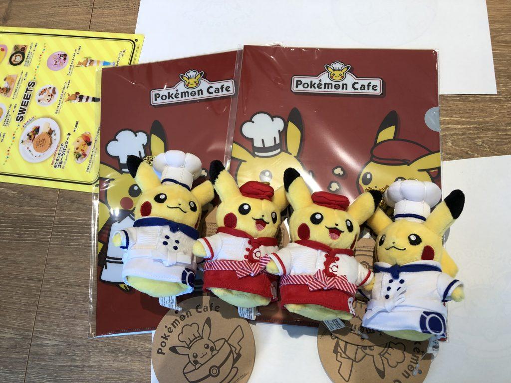 Remarkable Pikachu Pokezine Part 3 Pabps2019 Chair Design Images Pabps2019Com